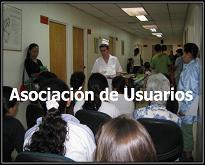 Asociación De Usuario