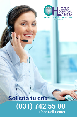 conversion callcenter
